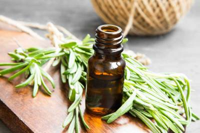 Health Benefits of Various Essential Oils
