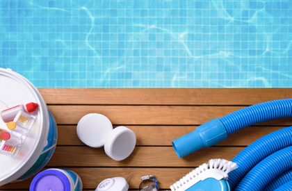 Why You Should Consider Hiring a Pool Repair Service