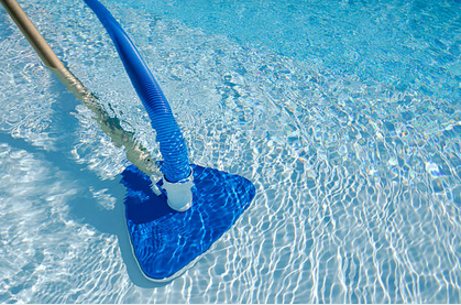 Reasons You Should Hire the Right Professional Pool Repair Services