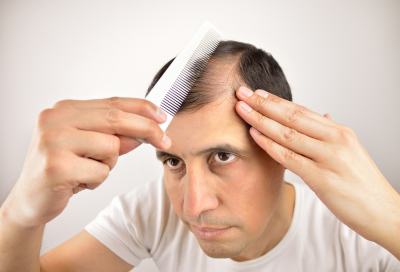 Tips to Consider While Picking a Hair Transplant Clinic