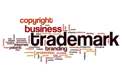 Why You Need Trademark Registration for Your Business