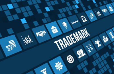 Important Information Regarding Trademark Registration That You Need To Know