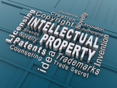 What You Will Gain From Trademark Registration