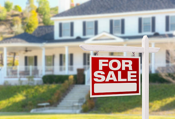 Tips For Presenting Your House For Sale