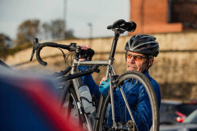 Tips for Choosing Bicycle Rack to Easily Transport your Bicycle