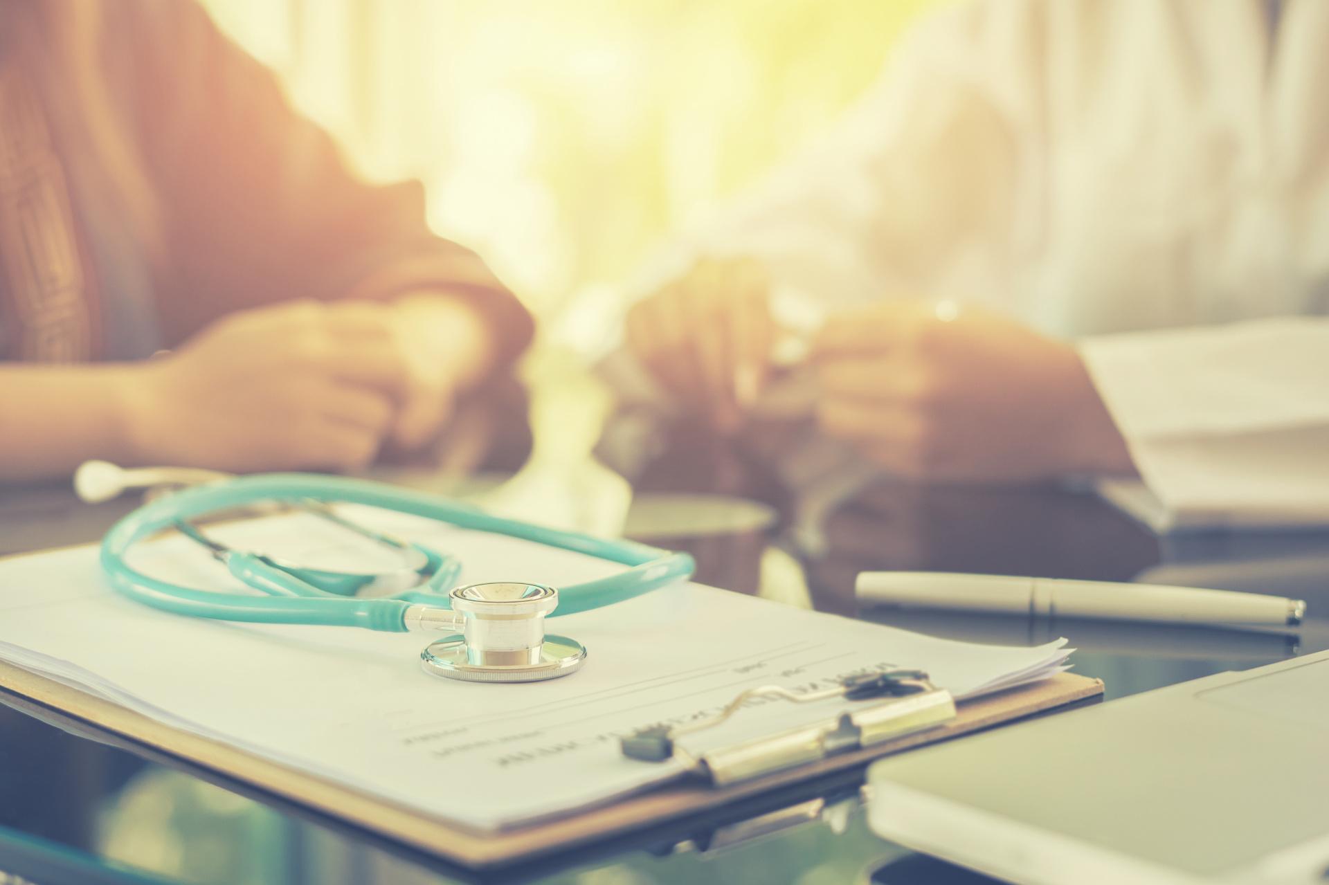 Medicare Options