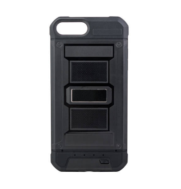 Ways of Obtaining the Best Smartphone Battery Cases
