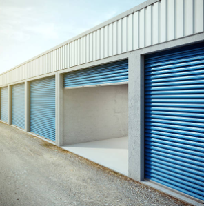 Storage Units; a Tip to Help you Find the Best Company in Your City
