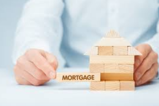Reasons Why Hiring A Mortgage Broker is Essential