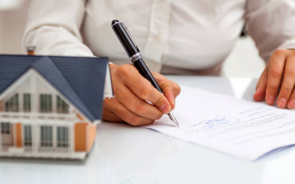 Tips to Remember When Hiring Mortgage Brokers