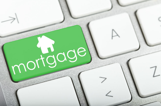 Tips of Selecting a Mortgage Broker