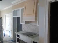 Kitchen Cabinet Painting - Daphne AL