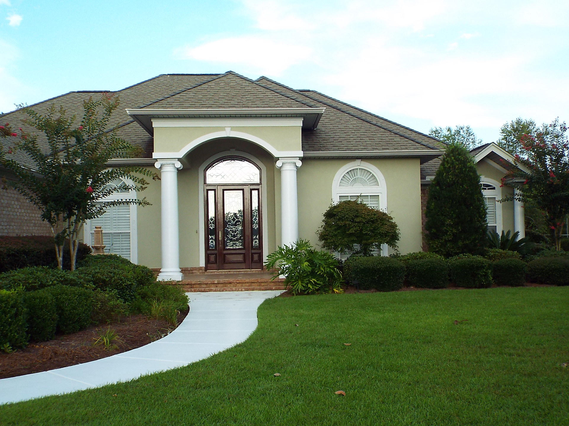 Painters in Craft Farms , Gulf Shores AL