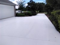 Concrete Staining in Gulf Shores AL