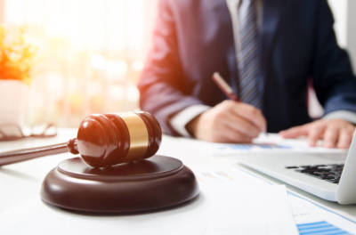 Important Factors to Consider When Looking for a Drunk Driving Attorney
