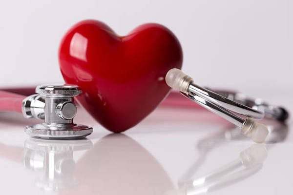 Perfect Tips Which will Help You Find the Best Cardiologist Near You