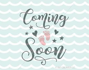 L.L.E Dates Coming Soon