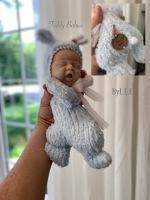 L.L.E Teddy Babies