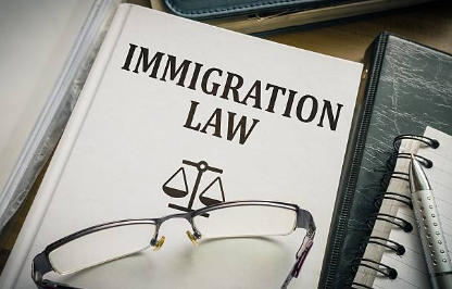 How to Pick an Immigration Attorney