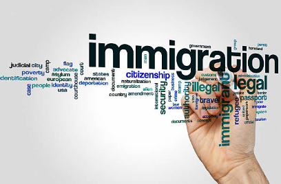Important Aspects Which People Need To Know When Thinking About Migrating To A Different Country