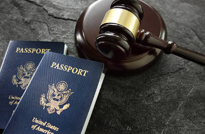 Advantages of Hiring a Lawyer if You Need Immigration Help