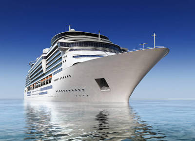 Essential Things to Know About Cruises