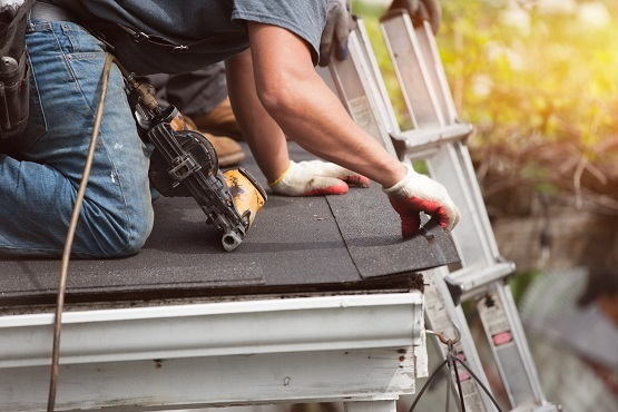 Factors to Consider in Hiring Construction, Waterproofing and Draining Services