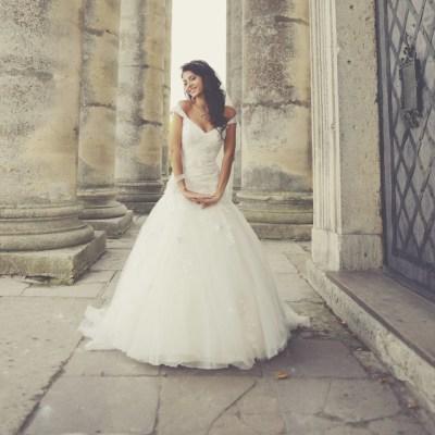 Factors to Consider when Choosing Wedding Dresses