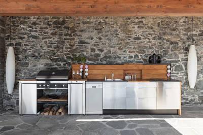 Essential Details Concerning Regarding The Best Kitchen Remodeling Contractor