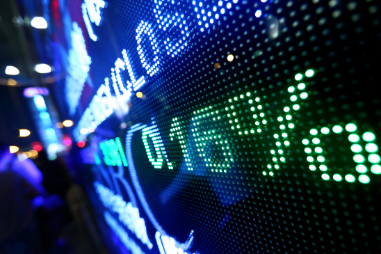 Great Tips for Making an Investment in Technology Stocks