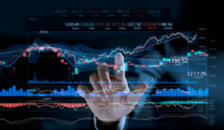 Power of Information in Investment Decisions