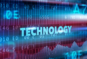 The Three Most Important Things You Need to Get Started in Technology Stocks Investment