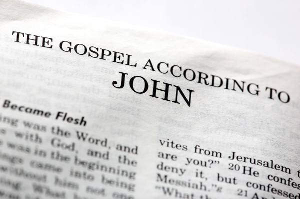 Significance of Christ's Teachings