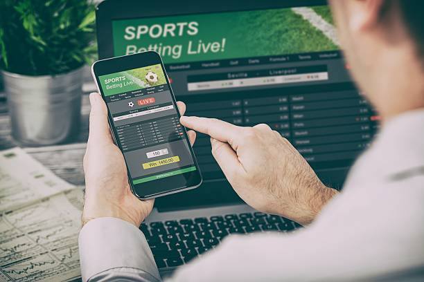 The World of Online Betting