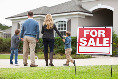 Benefits of the Real Estate Industry