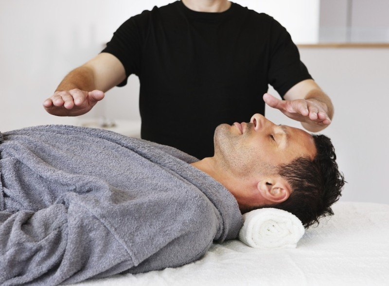 Benefits And Uses Of Hypnosis Therapy