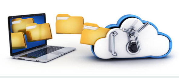 The Advantages of Cloud Storage in a Business