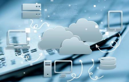 Getting a Cloud Storage Service