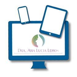 Dra. Ana Lúcia Lemos