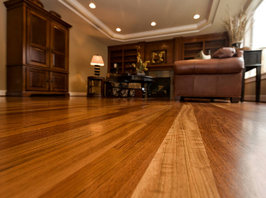 Tips for Hiring a Suitable Custom Flooring Contractor