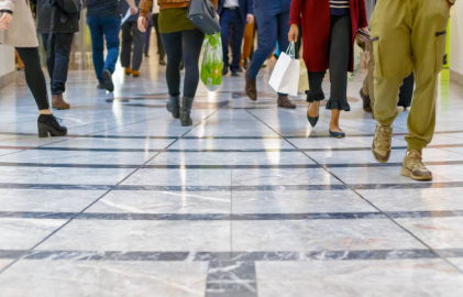 Factors to Consider When Hiring a Custom Flooring Company