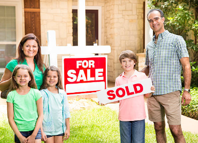 Benefits Experienced When You Make the Sale of the House to Home Buyers Company