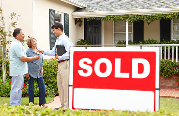 Tips for Picking the Best Cash Real Estate Investment Firm