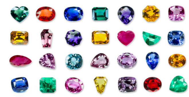 Tips for Choosing the Perfect Piece of Stylish Designer Jewelry