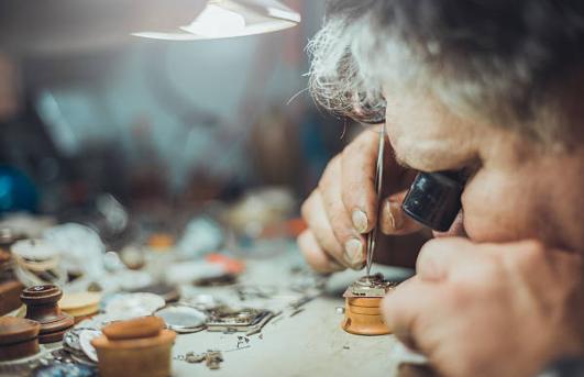 Choosing the Best Designer Jewelry
