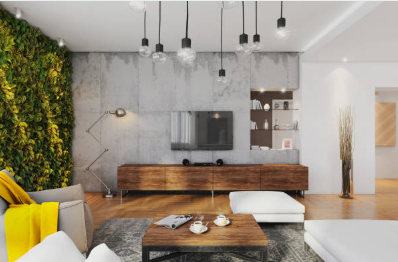 Things To Consider In Quest To Find A Lucrative Interior Designer