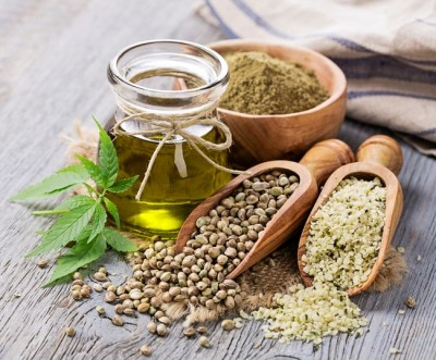 Benefits of the CBD Oil to the Skin