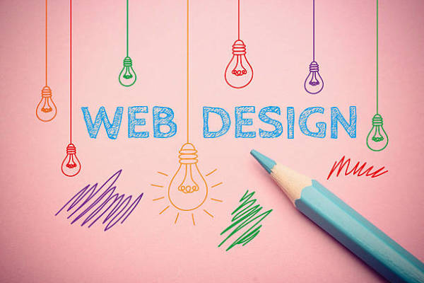The Basics of Professional Web Designs