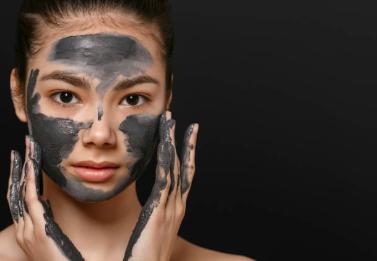 Advantages of Using Natural Face Masks