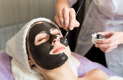 Top Reasons To Make Use Of Black Face Masks